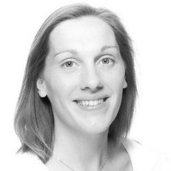 Diane Godin - Psychologue spécialisée en périnatlité