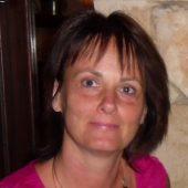 Catherine Englebert - Sage-femme, préparation à la naissance et la grossesse