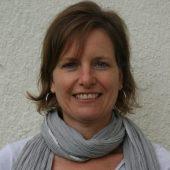 Brigitte Flammang-Moutschen - Kinésithérapeute prénatale, préparer la grossesse