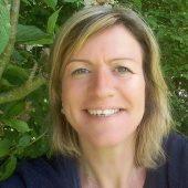 Christelle Pierard - Kinésiologue pour enfants et adultes