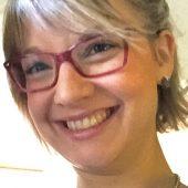 Sophie Jaumotte - Ostéopathie gynécologique et obstétrique