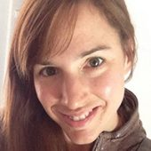 Carole Buijle - Infirmière spécialisée en pédiatrie au centre Haptis de Namur