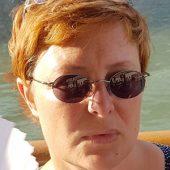 Diane de Laminne de Bex - Kinésithérapeute